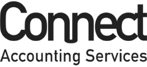 Connect Accounting Services